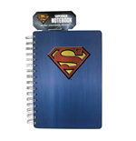 Notizblock Superman 238316