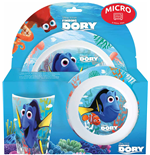 Spielzeug Finding Dory 238369