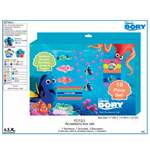 Spielzeug Finding Dory 238371