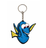 Spielzeug Finding Dory 238373