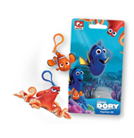 Spielzeug Finding Dory 238374