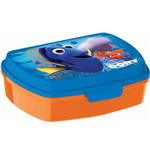 Spielzeug Finding Dory 238375