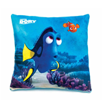 Spielzeug Finding Dory 238378
