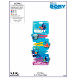Spielzeug Finding Dory 238381