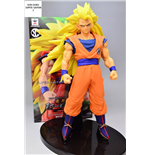 Actionfigur Dragon ball 238391