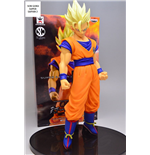 Actionfigur Dragon ball 238392