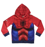 Sweatshirt Spiderman
