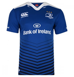 Trikot Leinster 2016-2017 Home
