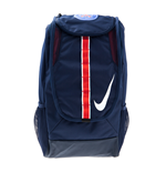 Rucksack Paris Saint-Germain 2016-2017
