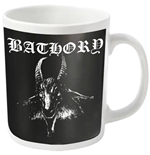 Tasse Bathory  238650
