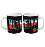 Tasse All Time Low  238652