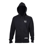 Sweatshirt Watch Dogs 2 - Dedsec Hoodie