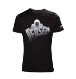 T-Shirt Watch Dogs - Dedsec