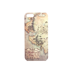 iPhone Cover  5  - The Hobbit