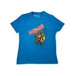 T-Shirt Ninja Turtles 238838