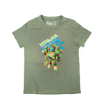 T-Shirt Ninja Turtles 238841