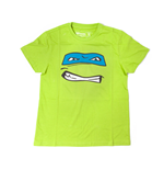T-Shirt Ninja Turtles 238842