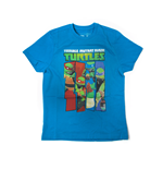 T-Shirt Ninja Turtles 238858