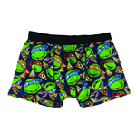 Boxershorts Ninja Turtles