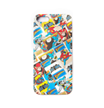 iPhone Cover Superman 238898