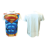 T-Shirt Superman 238901