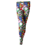 Leggings Super Mario 238952