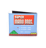 Geldbeutel Super Mario 238965