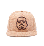 Kappe Star Wars - Stormtrooper Cork