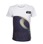 T-Shirt Star Wars 239116