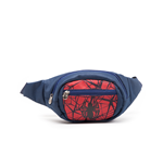 Bauchtasche Spiderman - Ultimate Spiderman