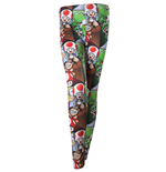 Leggings Nintendo  239412