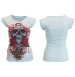 T-Shirt Miami Ink  239463