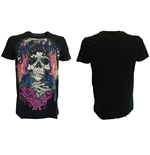 T-Shirt Miami Ink  239481