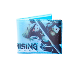 Geldbeutel Metal Gear Rising - Raiden Bifold