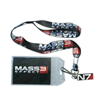 Band Mass Effect 239522
