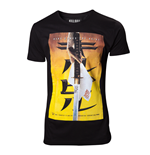 T-Shirt Kill Bill 239583