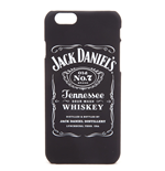iPhone Cover Jack Daniel's fur IPhone 6