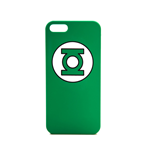iPhone Cover Die grüne Laterne 239693
