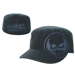 Kappe Ghost Recon - Cadet