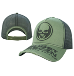 Kappe Ghost Recon - Adjustable Cap