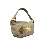 Tasche Corona - Ladies Handbag