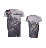 T-Shirt Call Of Duty  239901