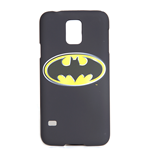 Smartphone cover Batman 239927