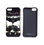 iPhone Cover Batman - Arkham Knight iPhone 6 Cover