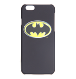 iPhone Cover Batman 239934
