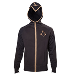 Sweatshirt Assassins Creed  Syndicate - Bronze Logo