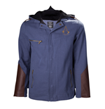 Jacke Assassins Creed  Unity - Jacke mit Kapuze