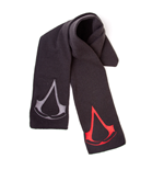 Schal Assassins Creed  240029