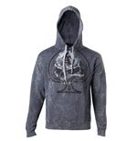 Sweatshirt Alchemy  240099