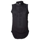 Top Alchemy  - Ebino Top